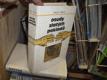 Osudy zlatých pokladů