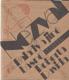 Balady a jiné básně věčného studenta Roberta Davida (Uspořádali, k vydání připravili a ilustrační doprovod vybrali K. a M. Blahynkovi)