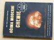 Očima moderní chemie (1949)
