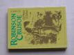 Defoe - Robinson Crusoe (Olympia 1990)