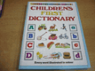 Childrens first Dictionary