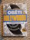 Oběti Hollywoodu - 17 záhadných úmrtí