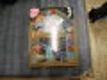 Magická hra čísel a hvězd (Kompletní průvodce astrologií a numerologií)