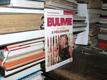 Bulimie - Jak bojovat s přejídáním