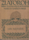 Jan Neruda