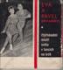 Eva a Pavel Romanovi (Čtyřnásobní mistři světa v tancích na ledě)