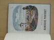 Hanácké povídky (1944)