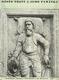 Město Třešť a jeho památky