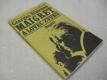Simenon G. MAIGRET A LOVEC ZVUKŮ 1971