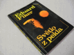 Fiker Eduard SVĚTLO Z PEKLA 1972