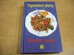Tajemství diety