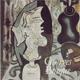 Georges Braque (edice Malá galerie sv. 28)