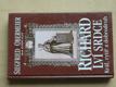 Richard Lví srdce - Král, rytíř a dobrodruh (1999)