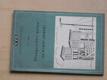 Předpovídání počasí na kratší období - Velká vojenská knihovna (1953)