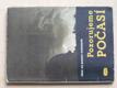 Pozorujeme počasí Orbis 1947)