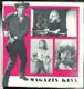 Magazín kina 1969/70