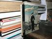 Současné světové umění 12: Henri Rousseau