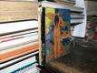 Současné světové umění 14: Paul Gauguin