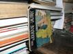 Současné svět. umění 3:Henri de Toulouse-Lautrec