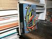 Současné světové umění 5: Fernand Léger