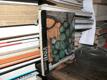 Současné světové umění 15: Georges Braque