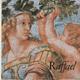 Raffael (edice Malá galerie sv. 25)