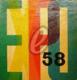 Světová výstava v Bruselu EXPO 58