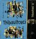 Thibaultovci I. - II.