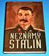 Neznámý Stalin