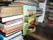 Miniencyklopedie přírodní léčby