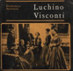 Luchino Visconti