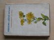 Sbíráme léčivé byliny (SNDK 1958)