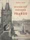 Historický průvodce Prahou