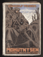 MEDEK; RUDOLF: MOHUTNÝ SEN. - 1926. Podpis autora. Legionářský román. - 8847404745