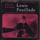 LACASSIN, FRANCIS: LOUIS FEUILLADE. - 8915002953