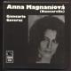 GOVERNI, GIANCARIO: ANNA MAGNANIOVÁ. (NANNARELLA) - 8914987529