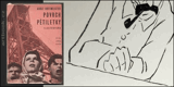 HOFFMEISTER; ADOLF: POVRCH PĚTILETKY. - 1931. Fotomontážní obálka JINDŘICH šTYRSKÝ. - 8847144905