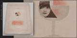 Šíma - DELLUC; LOUIS: LIDÉ Z BARU. - 1925. - 8847044681