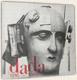 DADA 1916 - 1966. - 1969. Dokumenty mezinárodního hnutí Dada. - 8846929673