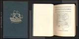 WASSERMANN; JAKOB: KRYŠTOF KOLUMBUS DON QUIJOTE OCEÁNU. - 1930. Ilustrace Toyen. Symposion. /amar/ - 8846771209