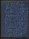 HOFFMEISTER; ADOLF: HLEDÁ SE MUŽ; KTERÝ MÁ DOST ČASU. - 1927. Kruh četby zábavné a vzdělávací. Podpis autora. - 8846873033