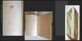 ŠELEPA; KAREL: ITALSKÉ JARO. - 1928. Sign. rytina Emanuel Frinta. Podpis autora. - 8846858185