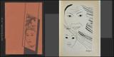 BUCKOVÁ; PEARL S.: MATČIN OSUD. - 1936. Ilustrace; podpis TOYEN. /amar/ - 8846783241