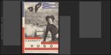 BENNETT; ARNOLD: HUGO. - 1930. Obálka JINDŘICH ŠTYRSKÝ. Vazba J. SOLAR. /amar/ - 8846782217