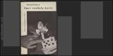 HALE; EDGAR: SMRT ROZDALA KARTY. - 1948. 1. vyd. Obálka TOYEN. /amar/ - 8846780617