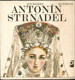 Strnadel - BALEKA; JAN: ANTONÍN STRNADEL - ILUSTRACE. - 1981. - 8846681097