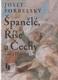 Španělé, Říše a Čechy v 16. a 17. století