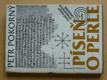 Píseň o perle - Tajné knihy starověkých gnostiků (1986)