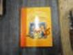 Pohádky ze Stokorcového lesa (Čtyři báječné příběhy Medvídka Pú a jeho kamarádů)