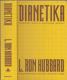 Dianetika - Moderní věda o duševním zdraví